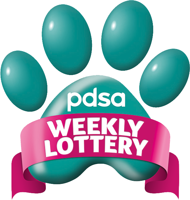 This Weeks Lotto